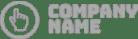 _Header - Img Company #2
