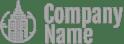 _Header - Img Company #3