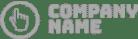 _Header - Img Company #4
