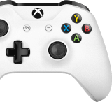 kisspng-xbox-one-controller-xbox-360-controller-microsoft-joystack-5af135a7f0d172