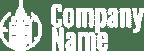 _Header - 029 Logo Img Company #3