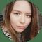 _Secion - 036 Trusted Img Profile #4