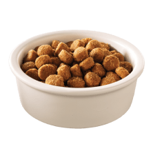 kisspng-dog-food-puppy-cat-food-science-diet-dog-food-5acdd0dca8fea7