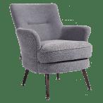 kisspng-eames-lounge-chair-table-bergxe8re-living-room-advanced-custom-sofa-5aa385184ad3e5