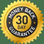 money-back-lg
