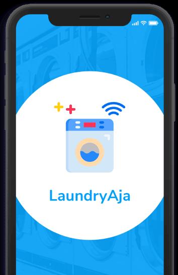 free_iphonex_mockup-laundry