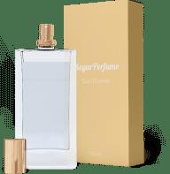 sun-parfume