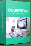Courpress (1)