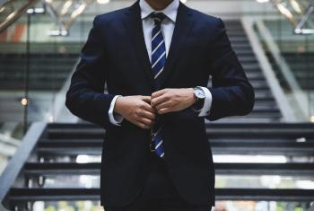 entrepreneur-pay