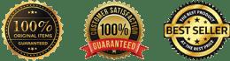 guarantee-logo_3