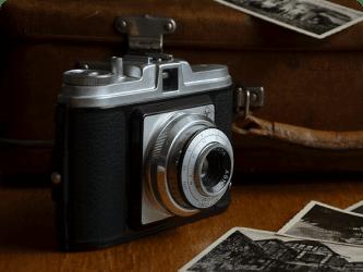 kamera-3