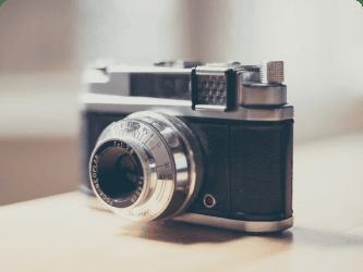 kamera-6
