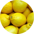 lemon-breastup