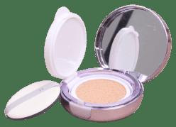 makeup-4