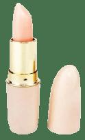 makeup-5