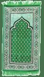 sajadah-removebg-preview (1)