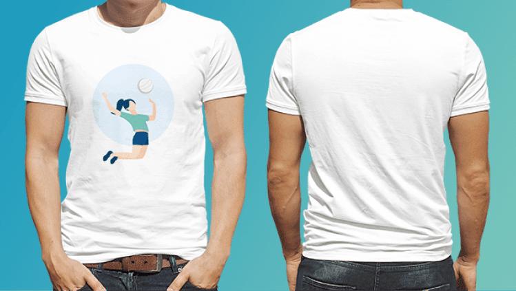 sample-tshirt2 (1)