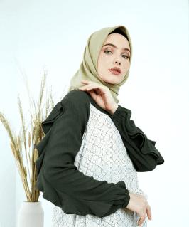 img-koleksi-hijab.png