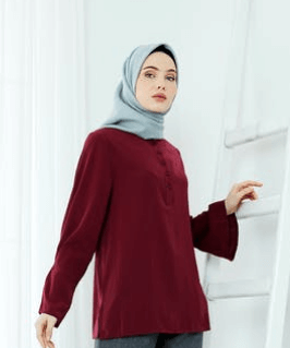 img-koleksi-hijab4.png