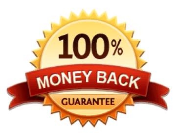 Money-Back-Guarantee-1-1.png