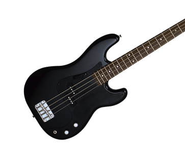 allCollect-bass.png