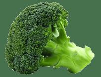 img-populer-sayuran-2.png
