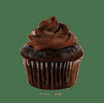 kisspng-doughnut-bakery-cupcake-muffin-dessert-a-donut-5a6cada458a2f8-1-1.png