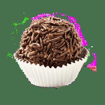 kisspng-doughnut-bakery-cupcake-muffin-dessert-a-donut-5a6cada458a2f8-1-2.png