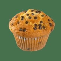 kisspng-doughnut-bakery-cupcake-muffin-dessert-a-donut-5a6cada458a2f8-1-3.png