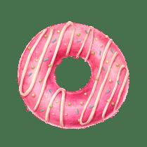 kisspng-doughnut-bakery-cupcake-muffin-dessert-a-donut-5a6cada458a2f8-1.png