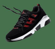 produk-sneaker-1.png