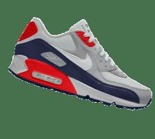 produk-sneaker-2.png