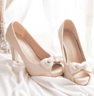produk-venshoes-2.png