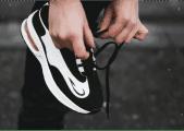 sneaker-siapa-5.png